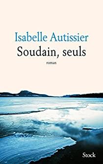 Tag solitude sur Des Choses à lire 41wswj10