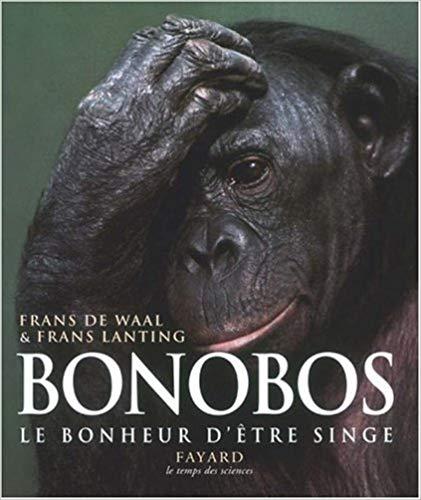 Frans de Waal 519kwt10