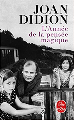Tag autobiographie sur Des Choses à lire - Page 2 51ch0410