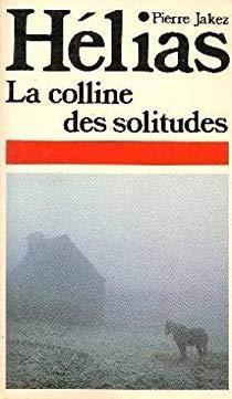 contemythe - Pierre-Jakez Hélias  51wvll10