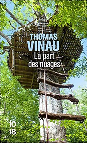 Thomas Vinau 61-jig10