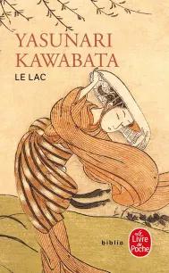 psychologique - Yasunari KAWABATA - Page 4 81hved10