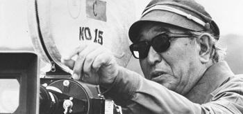 Akira Kurosawa Akira-10