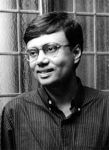 Amit CHAUDHURI Amit-c10