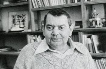 Karel Pecka Avt_ka10