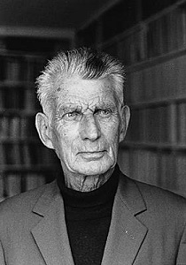 Samuel Beckett Becket10