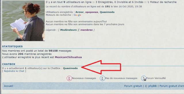 Chatbox - Page 2 Captu102