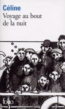 Louis-Ferdinand Céline - Page 3 Cvt_vo11