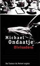 famille - Michael Ondaatje Divisa10