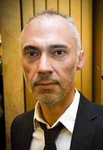 Éric Laurrent Eric-l10