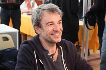 Fabrice Caro Fabcar10