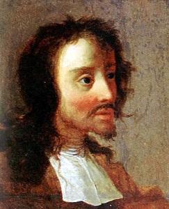 Hans Jakob Christoffel von Grimmelshausen Hans_j11