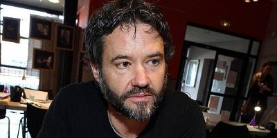 Franck Bouysse Image111