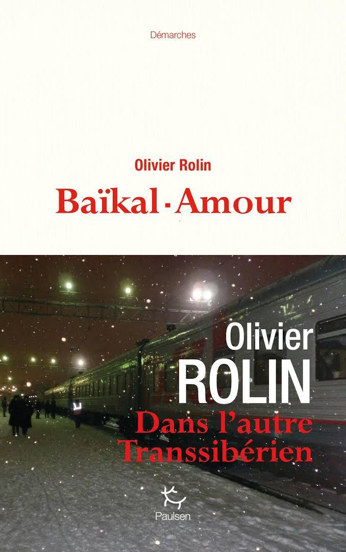 Olivier Rolin - Page 3 Images16