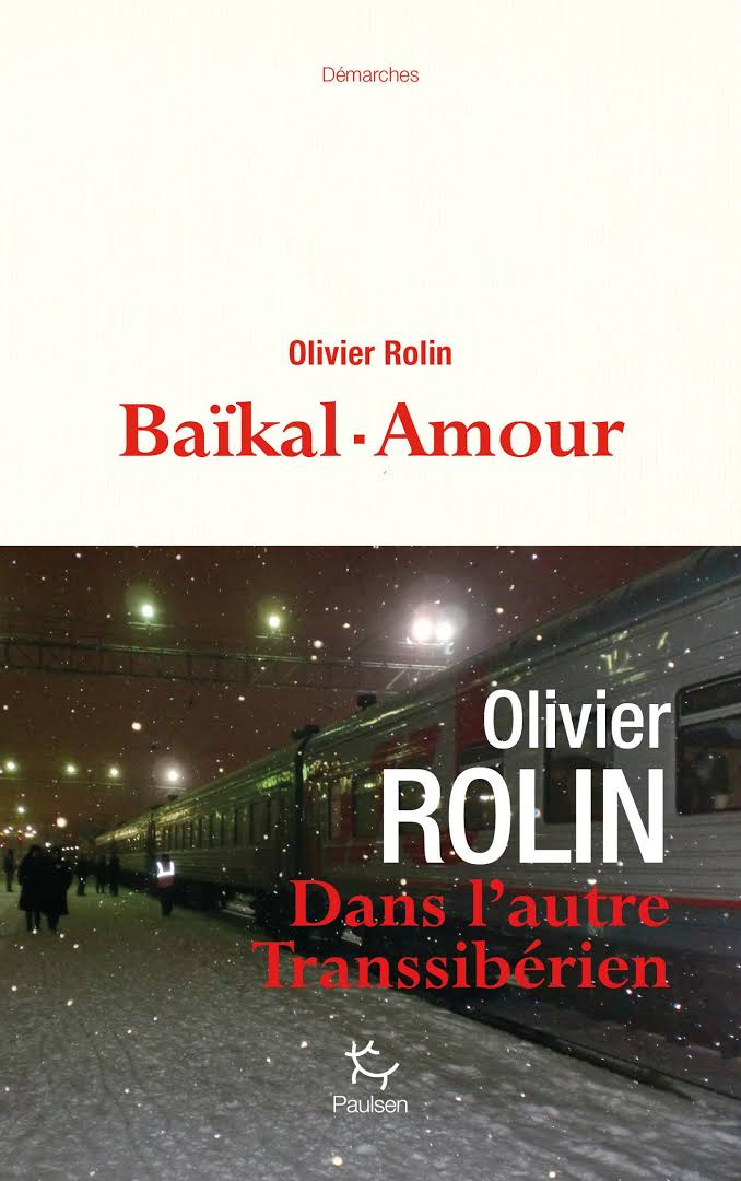 devoirdememoire - Olivier Rolin - Page 3 Images16