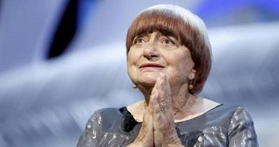 Agnès Varda Images18