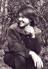Kathleen Jamie Images19