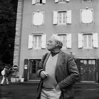 poésie - Jacques Réda Jacque10