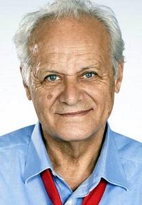 Jean-Pierre Luminet Jean-p10