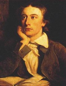 John Keats John-k10
