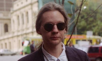 criminalite - Julian Assange Julian10