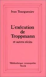Tag nouvelle sur Des Choses à lire L_exec10