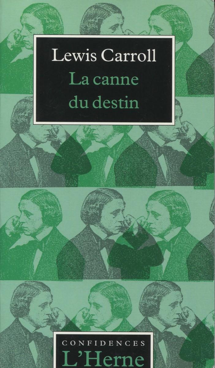 Tag absurde sur Des Choses à lire La-can11