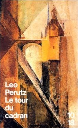 Leo Perutz Le-tou10
