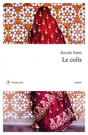 lieu - Anosh IRANI Livre_10
