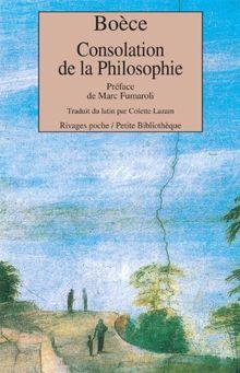 Tag philosophique sur Des Choses à lire M0286910