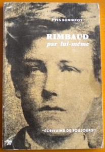 Arthur Rimbaud Md225210