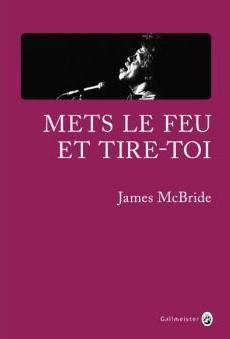 James McBride Mets-l10