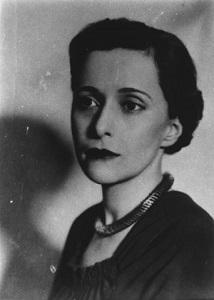 Nina Berberova Nina-n10