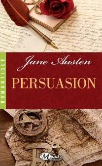 Jane Austen Persua10