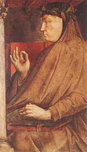Pétrarque Petrar10