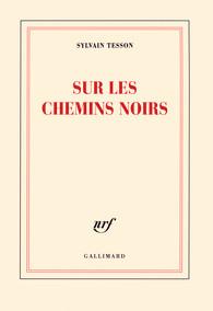 mondialisation - Sylvain Tesson - Page 4 Produc11