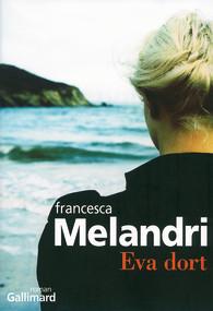 Francesca Melandri Produc18