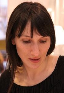Catherine Meurisse Proxy111