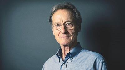 Bernhard Schlink Proxy112