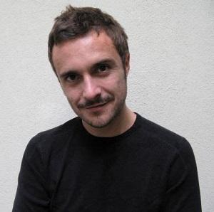 Jérôme Lambert Proxy114