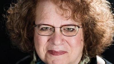 Amy Goldstein Proxy212