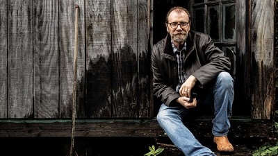 fantastique - George Saunders Report10