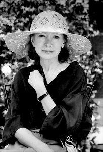 Joan Didion Rich_110