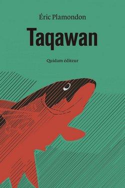 Eric Plamondon Taqawa10