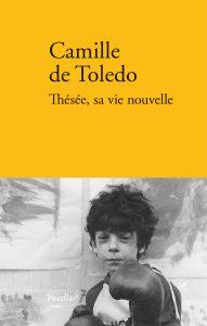 Tag mort sur Des Choses à lire Thesee10