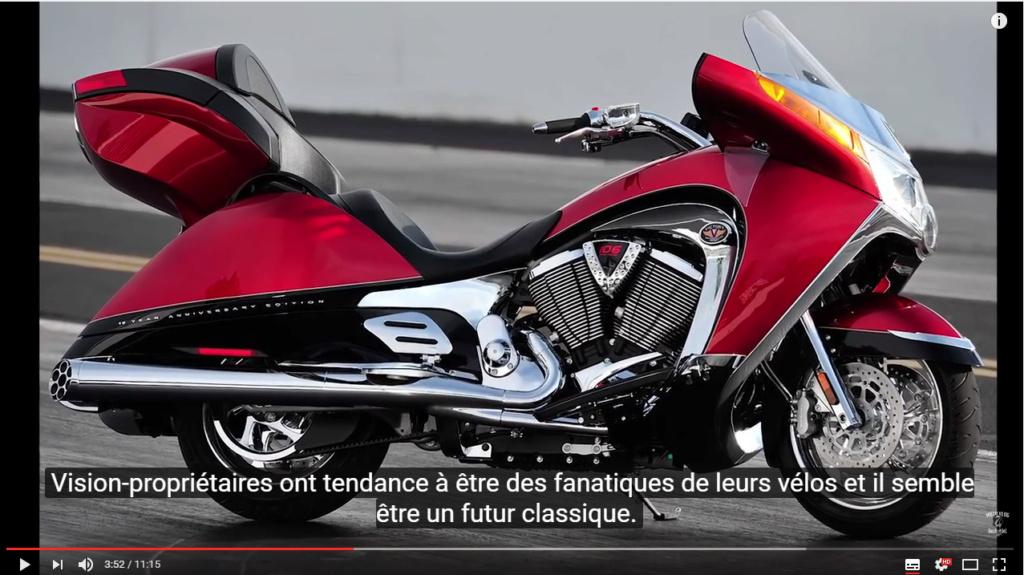 Venez parler de votre moto ! - Page 5 Best11
