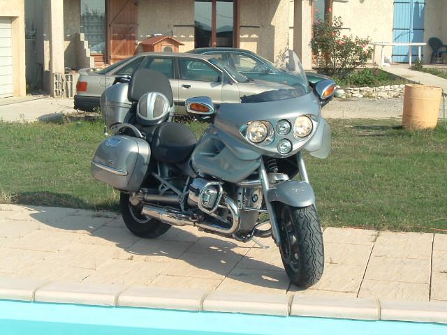 Venez parler de votre moto ! - Page 6 F4136310
