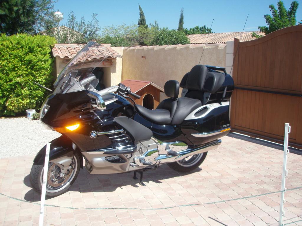 Venez parler de votre moto ! - Page 5 F5379310