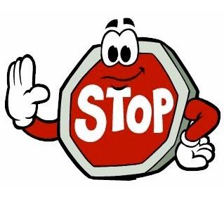 Fasttech  Rapidos Stop10
