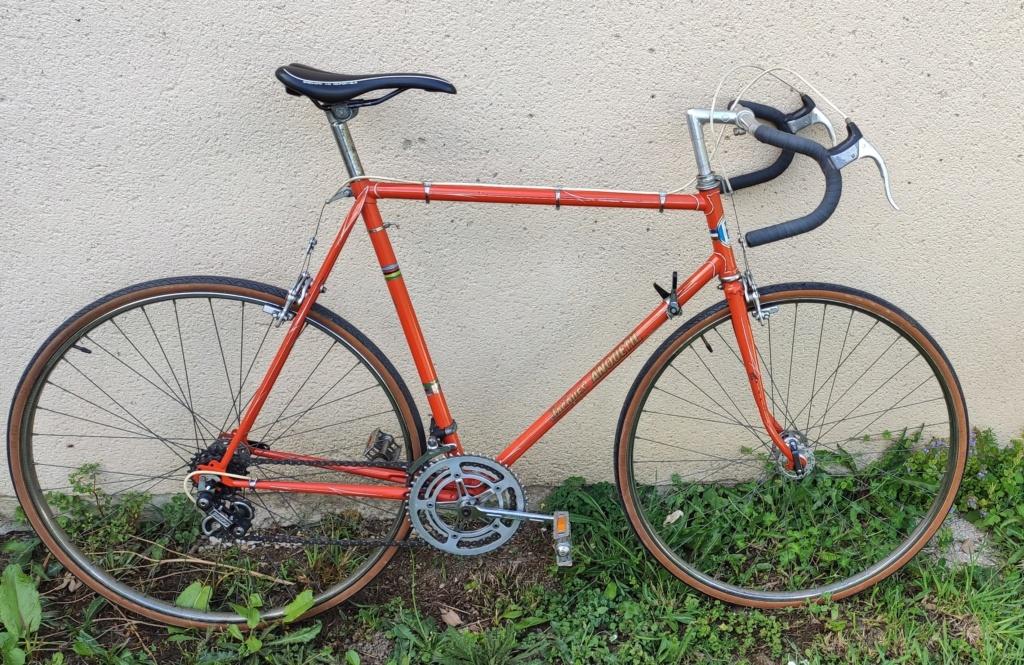 Vélo Jacques Anquetil non identifié Img_2013